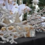 chiara-scagnetti-wedding beach