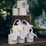chiara-scagnetti_matrimonio