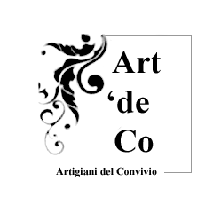 art-de-co