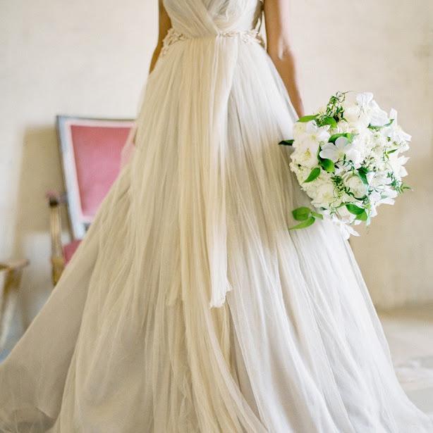 chiara-scagnetti-matrimonio-romantico-08 - CHIARA SCAGNETTI b152d293432