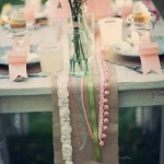 chiara-scagnetti-matrimonio-shabby-15