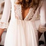 chiara-scagnetti-matrimonio-shabby-18