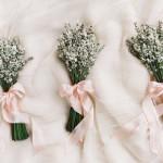 chiara-scagnetti-matrimonio-shabby-28