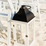 chiara-scagnetti-matrimonio-spiaggia-05