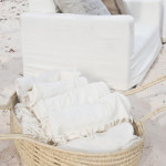 chiara-scagnetti-matrimonio-spiaggia-06