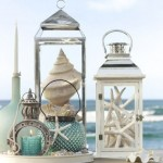 chiara-scagnetti-matrimonio-spiaggia-14