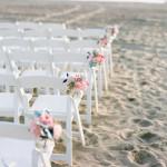 chiara-scagnetti-matrimonio-spiaggia-15