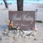 chiara-scagnetti-matrimonio-spiaggia-20