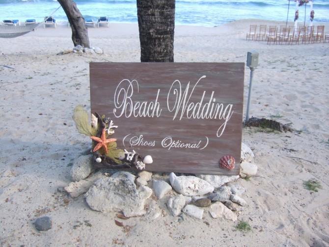 Matrimonio Religioso In Spiaggia : Matrimonio in spiaggia chiara scagnetti