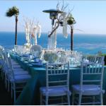 chiara-scagnetti-matrimonio-spiaggia-24