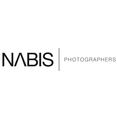 nabis-photography
