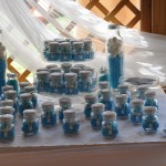 chiara-scagnetti-battesimo